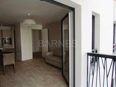 Appartement, SURESNES - Ref A-63374