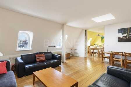 Appartement, PARIS 75008 - Ref A-75507