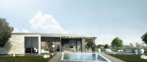 Villa de prestige, PORTO VECCHIO - Ref M-57654