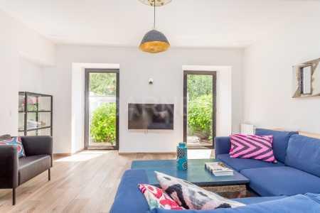 Maison, CIBOURE - Ref M338