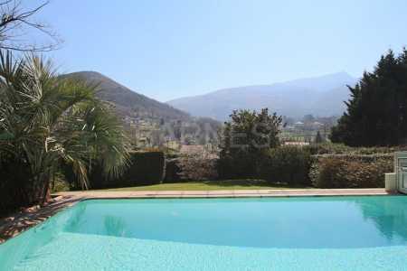 Casa, ASCAIN - Ref M461