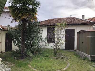 Maison, ARCACHON - Ref M-77622