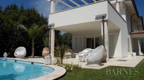 Villa, FORTE DEI MARMI   - Ref 2695407