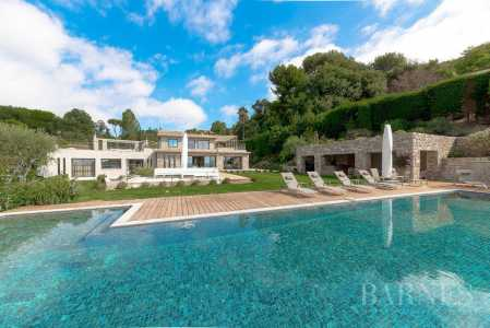 Maison, Cannes - Ref 2216762