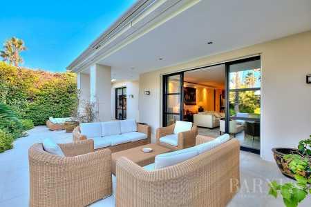 Maison, Cannes - Ref 2414203