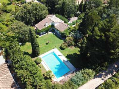 House, Saint-Tropez - Ref 2213376