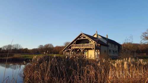House, AUBIGNY SUR NERE - Ref 2553968
