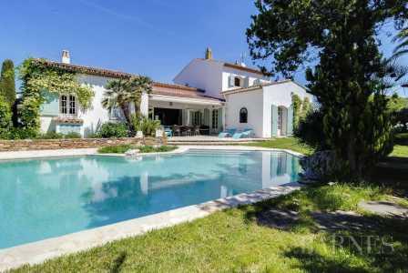 House, Saint-Tropez - Ref 2213580