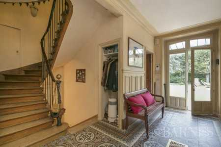 Casa, Meudon - Ref 2592209