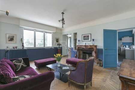 Hôtel particulier, LE VESINET - Ref M-67142