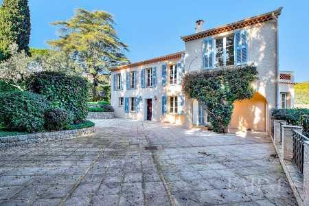Maison, Cannes - Ref 2216251