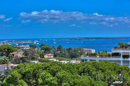 APPARTEMENT, Cannes - Ref 2322466