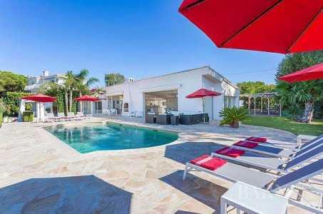Casa, Cannes - Ref 2216485