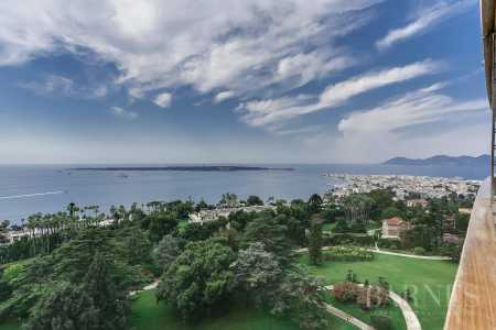 APPARTEMENT, Cannes - Ref 2215009
