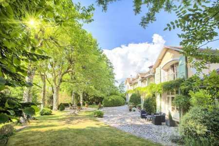 Maison, Aix-les-Bains - Ref 2666344