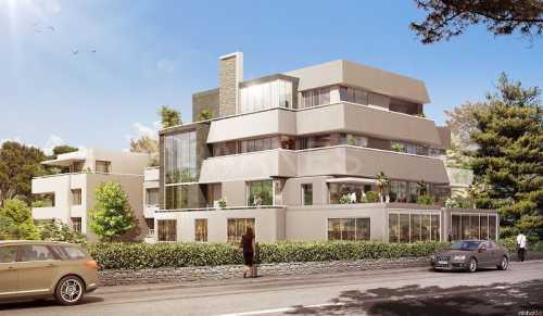 Appartement, LA BAULE - Ref A-74293