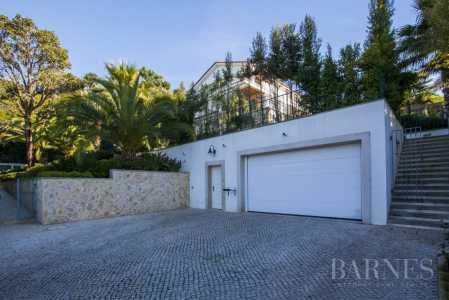 Casa, Estoril - Ref 2676844