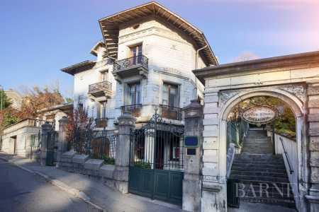 Propriété, Aix-les-Bains - Ref 2666207