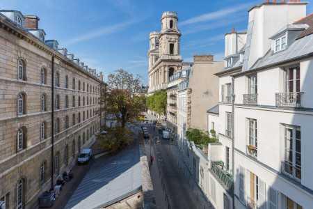 APARTMENT, Paris 75006 - Ref 2579308