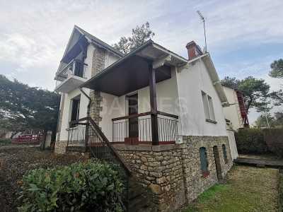 Maison, LA BAULE-ESCOUBLAC - Ref M-80426