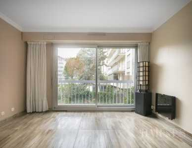 APARTMENT, Paris 75020 - Ref 2574144