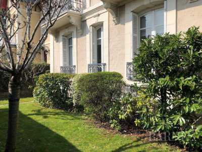 Villa, Deauville - Ref 2855859