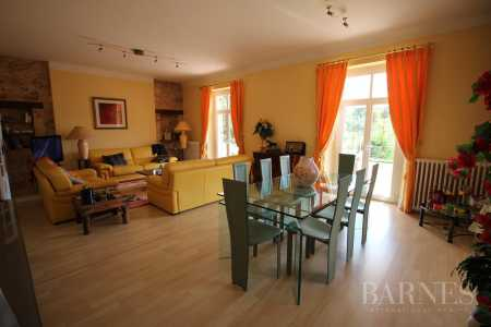 House, Sarlat-la-Canéda - Ref 2706083