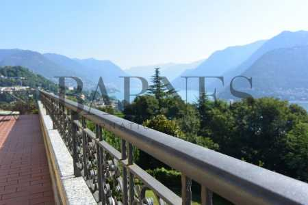 Villa, Como - Ref 1668733