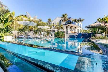 House, Golfe-Juan - Ref 2216515