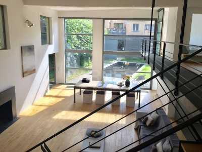 House, WATERMAEL BOISTFORT - Ref M-72063