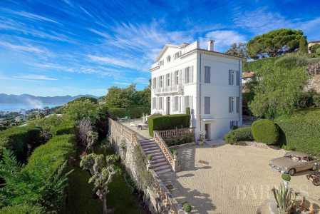 House, Cannes - Ref 2216593