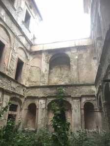 Casa urbana, PONTREMOLI   - Ref 2759690