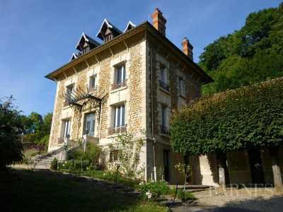 Casa, MARINES - Ref 2553241