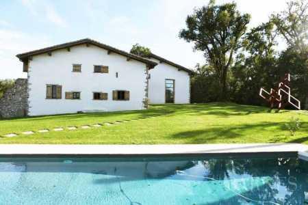 Casa, Saint-Jean-de-Luz - Ref 2704705