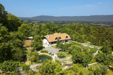 Maison, Collonges-sous-Salève - Ref 2667192