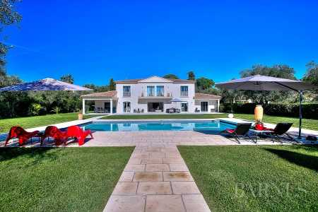 Maison, Valbonne - Ref 2395521