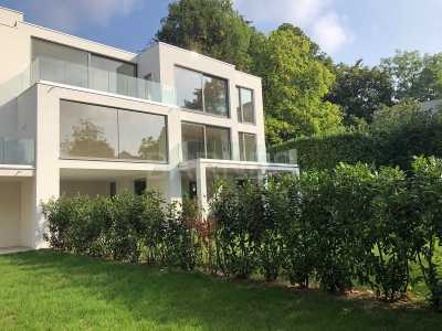 House, UCCLE - Ref M-65600