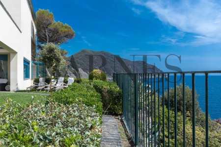 Villa, Sestri Levante - Ref 1442460