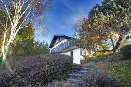 Maison, ANNECY-LE-VIEUX - Ref M-77919