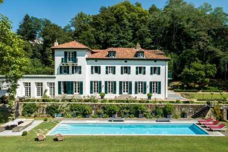 Casa burgués, BAYONNE - Ref BL319