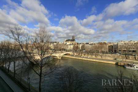 APARTAMENTO, Paris 75004 - Ref 2682192