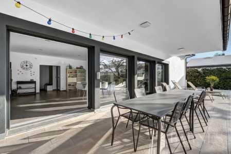 Villa, Ambilly - Ref 2666230