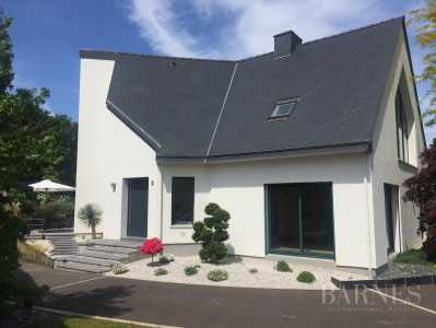 House, Rennes - Ref 2553573