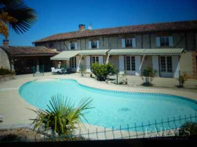 Maison, VITERBE - Ref 2846963