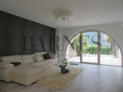 House, Riva San Vitale - Ref 1855606