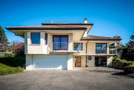 House, Marin - Ref 2512358