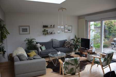 Casa, MOUVAUX - Ref 2652760