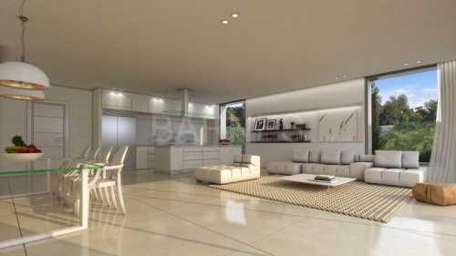 Appartement, TEL AVIV - Ref A-53062