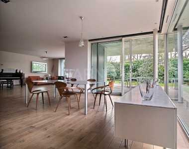 APPARTEMENT, UCCLE - Ref A-56734