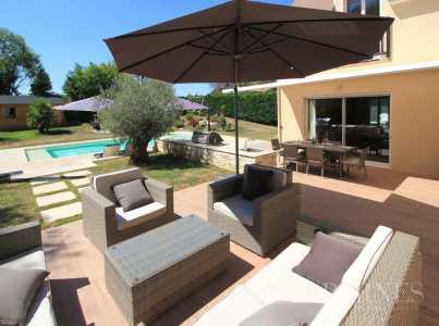 Casa, Villennes-sur-Seine - Ref 2709408